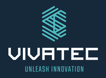 Vivatec - unleash innovation